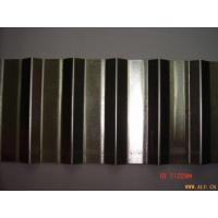 Wholesale Corrugated Steel Plate from china suppliers