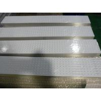 Wholesale Aluminum Core LED Tube PCB Led Light Design Circuit Board Manufacturing from china suppliers