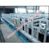 Wholesale Steel IBR Roof Sheeting and Corrugated Roofing Sheet Profiling Machine from china suppliers