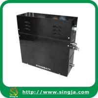 Wholesale China manufacuture steam bath generator from china suppliers