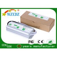 Wholesale CE Certificate LED Lamp  Waterproof LED Switching Power 12V 100W IP67 from china suppliers
