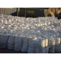 Wholesale 500kg 550kg bulk bag  detergent washing  powder from china suppliers