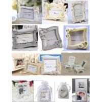Wholesale Wedding Place Card Holder And Photo Frame from china suppliers