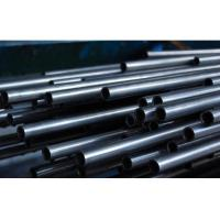 Wholesale 12.7-610mm OD Thick Wall Seamless Alloy Steel Tube ASTM A53 For Boiler from china suppliers
