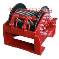 Wholesale 40 ton hydraulic winch from china suppliers