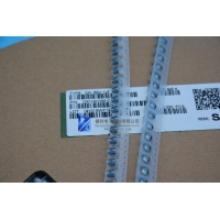 China CK1H010M-CRC54 SMD Aluminum Electrolytic Capacitor 1uf DC50V 4*5.4mm on sale