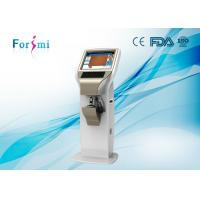 Wholesale hair analysis machine for skin scope analyzer of 3d body price directly factory from china suppliers