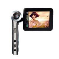 Wholesale Digital Video Camera DV-002 from china suppliers