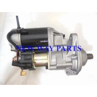 Wholesale 6hh1 6heq1 engine starter 0240003032 1811003231 0240003042 1811003241 from china suppliers