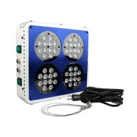 Wholesale Apollo 4 Optimal LED Aquatic Light for Coral Reef Tank from china suppliers