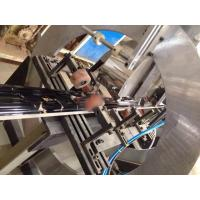 Wholesale Hot sale-Replace gypsum ! PVC decoration profile extrusion line from china suppliers