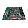 Buy cheap Desktop Motherboard use for dell Optiplex OptiPlex 780MT C27VV V4W66 from wholesalers