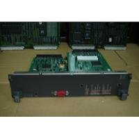 Wholesale YOKOGAWA CS3000-3 from china suppliers
