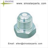 Wholesale Convex Nozzle for papermaking Cleaning from china suppliers