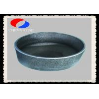Wholesale Corrosion Resistance Carbon Carbon Composites Crucible For Vacuum Furnaces from china suppliers