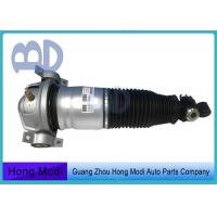 Wholesale Audi Q7 7L5616019D 7L5616020D Shock Absorber Suspension System from china suppliers