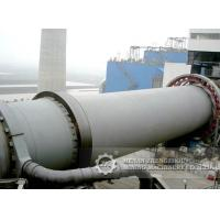 Wholesale China Supplier Zinc Oxide Rotary Kiln Production Line from china suppliers