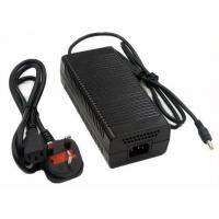 Wholesale 12 Volt Switching Power Supply Adapter/ 120W 60W led power supply, SAA UL GS CB marked from china suppliers
