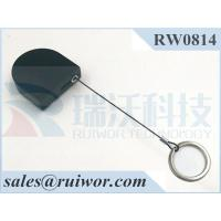 RW0814 Spring Cable Retractors