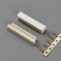 Wholesale Replacement  jst ultra thin wire to board connectors,1.0mm pitch from china suppliers