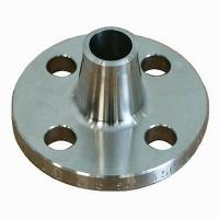 Wholesale High Pressure Compact Welding Flanges ASTM DIN ISO9001 - 2008 ASME  ASTM  DIN Standard from china suppliers