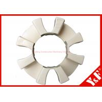 Wholesale Construction Machinery Excavator Coupling from china suppliers
