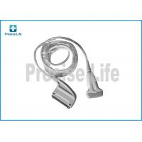 Quality CE Ultrasound Transducer Linear 8L - RS for Ultrasound system for sale