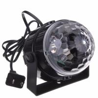 Quality 3W High Bright Party Disco Light RGB Led Mini Laser Stage Lighting for Christmas,Wedding, Holiday for sale