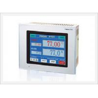 Wholesale KH106 on-off temperature and humidity controller from china suppliers