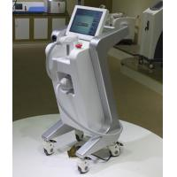 Wholesale Professional new High Intensity Focused Ultrasound body slimming hifu machine from china suppliers