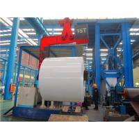 Wholesale prepainted galvanized steel coil(building material) from china suppliers
