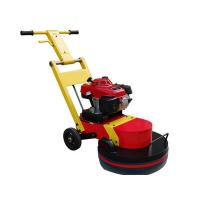 Wholesale Scarifying Machine PME-SM2 from china suppliers