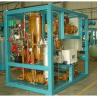 Wholesale Oil Regeneration, Oil Purification from china suppliers