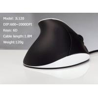 Wholesale 6D Wired Ergonomic mouse from china suppliers