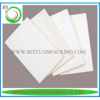 Wholesale High quality 2H fire resistance Class A1 fireproof mgo board from china suppliers