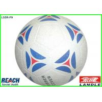 Wholesale 32 Panel Soccer Ball from china suppliers