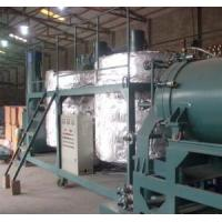 Buy cheap Engine Oil Purifier, Used Oil Recycling from wholesalers