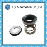Wholesale Graphite Silicon Carbide 108-20 Sewage Pump Repair Kit Mechanical Seal from china suppliers