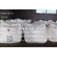 Wholesale China Origin Industry Grade Zinc Chloride 96%,Hot sale Zinc Chloride,Zinc Chloride 98%min from china suppliers