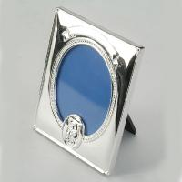 Wholesale wholesale metal photo frame from china suppliers