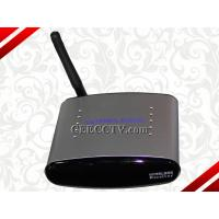 Wholesale Wireless Video Transmitter 2.4Ghz ISM Wireless A/V Transmitter and Receiver CEE-WVT01 from china suppliers
