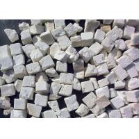 Wholesale Natural Health Supplements Poria Cocos(Schw.) Wolf Extract Polysaccharides 10-40% from china suppliers