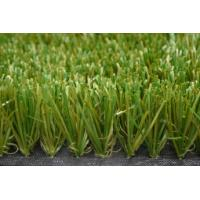 Wholesale 30mm 4 Tones Synthetic Artificial Sports Turf Monofilament Pet Friendly from china suppliers