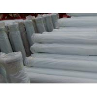 Wholesale 3M Single Wall Concrete Pump Precision Steel Tubing Powder Painted Baked Surface from china suppliers