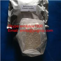 Wholesale Health Oral Anabolic Powder Methandrostenolone / Dianabol Gain Weight from china suppliers