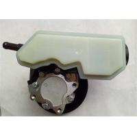 Wholesale Power Steering Pump Engine Spare Part For Opel Vectra B 1.6 90501830 from china suppliers