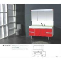 Wholesale Bathroom Cabinet (YY-MK 8125-1500) from china suppliers