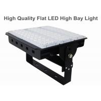 Wholesale 90W / 120W Led High Bay Lights Energy Saving For Industrial Lighting from china suppliers