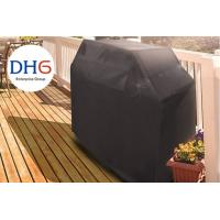 Wholesale Medium Universal Built In Grill Cover Decorative Washable Home Depot Multi Function from china suppliers