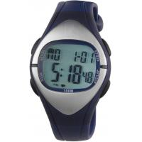 Wholesale Ladies Heart Rate Monitor Watches For Measuring Pulse Rate Calorie Counting from china suppliers